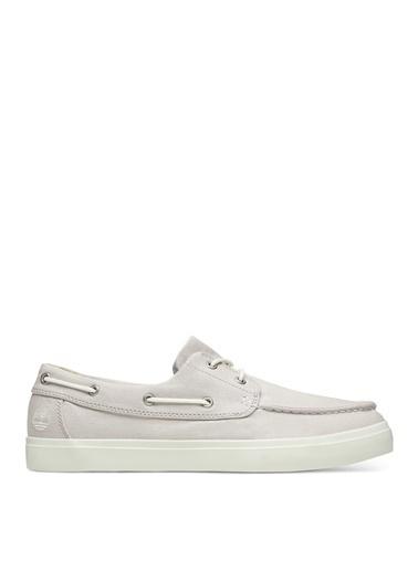 Timberland Sneakers Gri